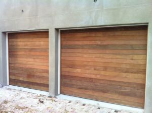 New Garage Door Dallas TX