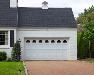 preview garage door