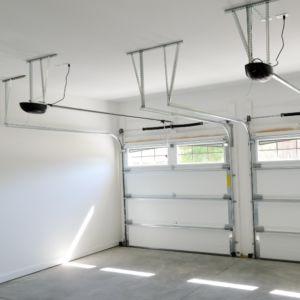 Garage-Door-Opener-Replacement