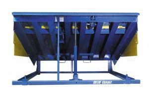 Hydraulic Dock Leveler 2