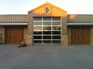 New Garage Door Blog Texas Garage Door News