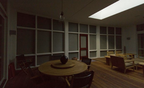 Home Security Storm Screens And Doors Texas Overhead Door