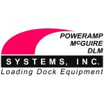 Systems Inc logo