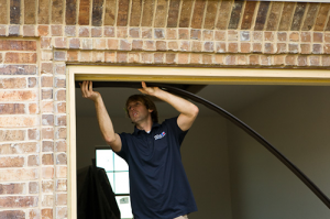 garage door repairs fort worth texas