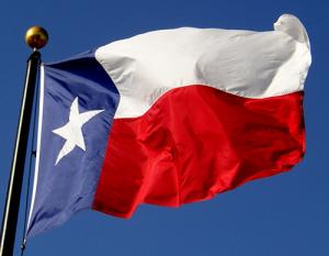 Texas Overhead Door Serves the state of Texas