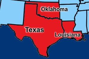 Tri-State-big