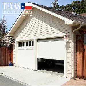 Best garage door opener automatic garage door opener for How to choose a garage door opener
