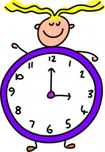 clock-time-clipart