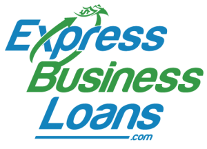 express-business-loans
