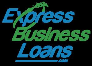 express-business-loans