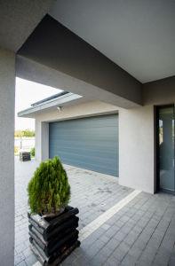 garage door sensor repairs