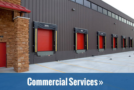 home-commercial-services