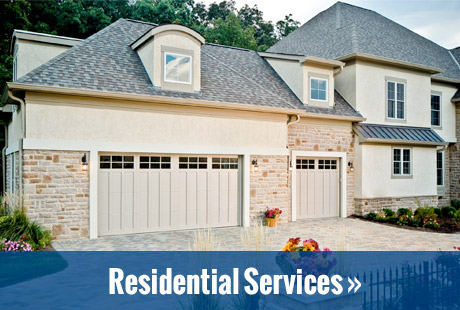 home-residential-services