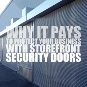 storefront-security-doors