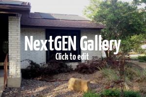 Commercial Gallery Texas Overhead Door