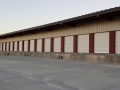 Distribution Center Texas Overhead Doors