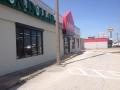 pawnshops (1)