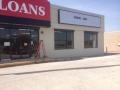 pawnshops (2)