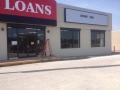 pawnshops (3)