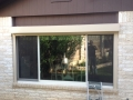 Security Shutters- Residential
