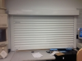 storefront security shutters (2)
