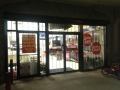 storefront shutters (2)