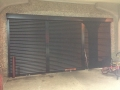 storefront shutters (3)